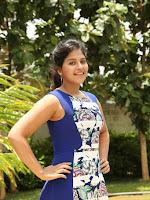Anjali in Chitranghada-cover-photo