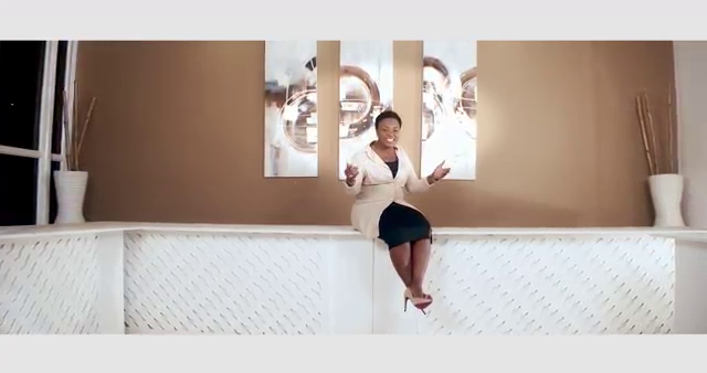 Download Video | Martha Mwaipaja - Sipiganagi Mwenyewe