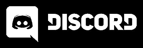Imagen del logo de Discord
