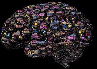 brain-consciousness-image