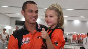Nathan Coulter Nile, Biography, Profile, Age, Biodata, Family , Wife, Son, Daughter, Father, Mother, Children, Marriage Photos.