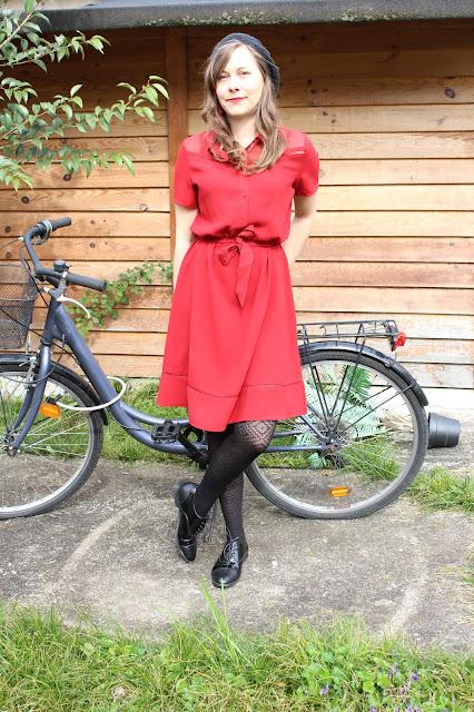 look à vélo