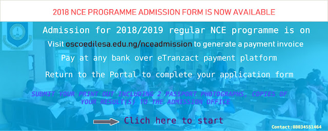 https://www.educationinfo.com.ng/2018/09/edu.ng-oscoed-ilesa-nce-regular-programme-2019-2020-latest-news-today-pre-nce.html