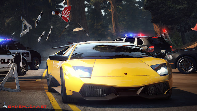 NFS-Hot-Pursuit-PC-Game-Free-Download