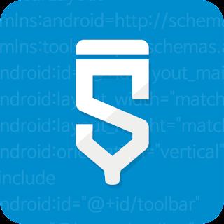Download Aplikasi Sketchware For Android Terbaru
