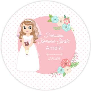 https://www.zlotyaniol.pl/sklep,24,12791,oplatek_personalizowany_na_tort_z_dziewczynka_pastelowy_20cm.htm