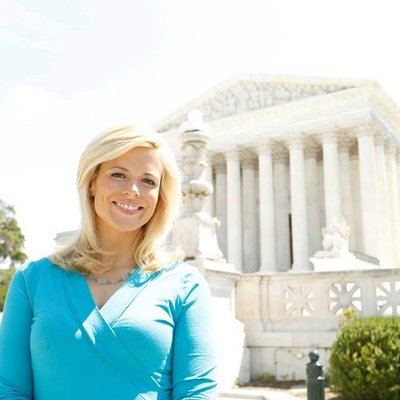 Pamela Brown husband, feet, cnn reporter, cnn husband, hot, lips, age, wiki, biography