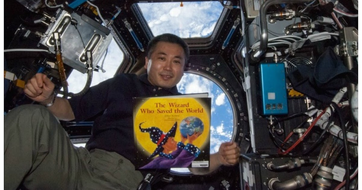 Image result for storytime from space