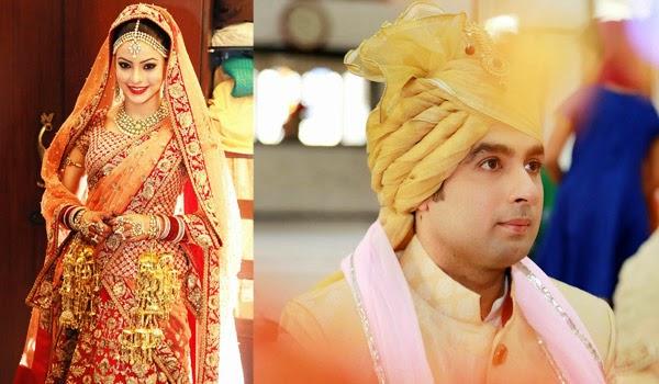http://4.bp.blogspot.com/-j6412rWleRc/U_ddLCFbfeI/AAAAAAAAGWw/BJeViJhezpI/s1600/Aamna%2BShaikh%2BWedding%2BPictures%2B(9).jpg Aamna Sharif Wedding