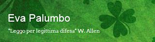 http://evapalumbo.blogspot.it/