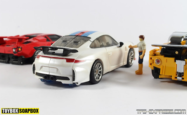 generation toy j4zz car rear