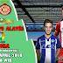 Agen Piala Dunia 2018 - Prediksi Deportivo Alaves vs Girona 20 April 2018