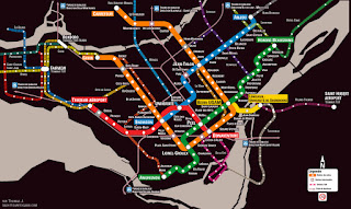 Montreal_Metro_2050_by_DashSpeed.jpg