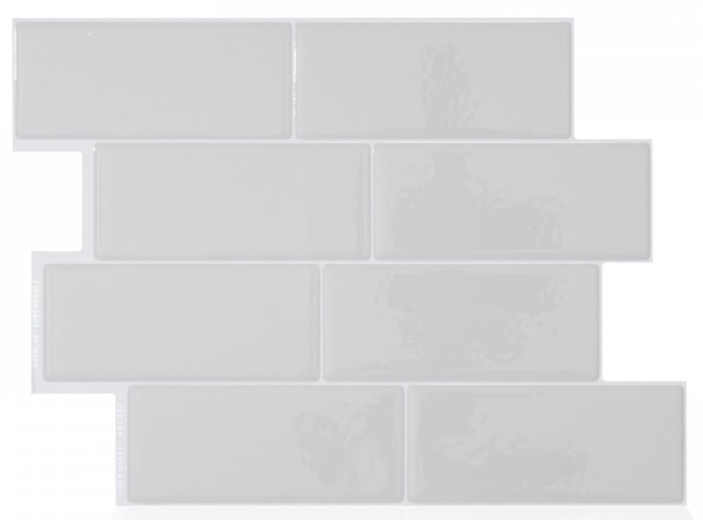 Smart Tiles Metro Cassandra Tiles