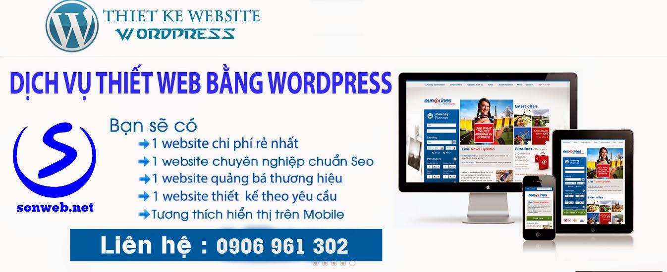 sonweb.net