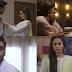 Dil-e-Bereham Episode 10 Review: Dil-E-Bereham – A Unique Twisted Plot