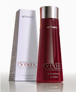 VIVIX-HEBAT