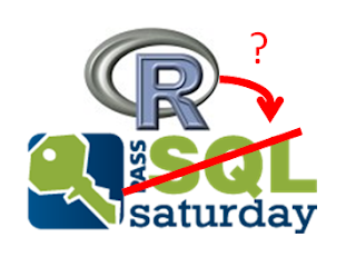 SQLSaturdays but for R?