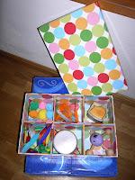 http://blocs.xtec.cat/emocionat/2010/03/08/la-capsa-de-la-relaxacio/comment-page-1/