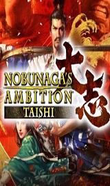 bigNews fb twitter nobunagas taishi - Nobunagas Ambition Taishi-SKIDROW