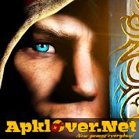 Ravensword Shadowlands Mod APK Unlimited Money