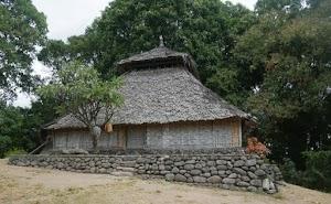 Sejarah Lombok dan Penyebaran Agama Islam Di Beberapa Tempat di Gumi Sasak