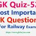 GK Quiz online-52