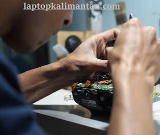 Menerima Jasa Service Kamera di Kalimantan