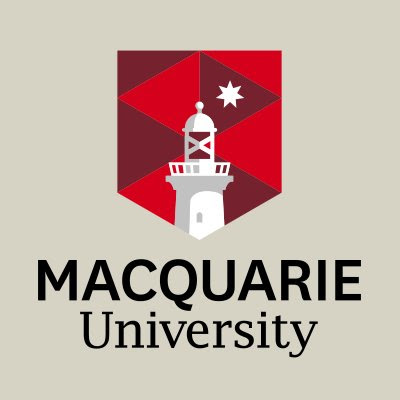 منح بكالوريوس للدراسة في أستراليا في جامعة Macquarie