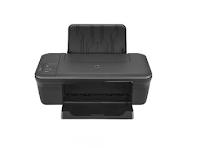 HP Deskjet 1051 Driver Download