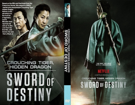 Crouching Tiger Hidden Dragon (Sword of Destiny) 2016 HD-AVI-Ingles Subtitulos Español