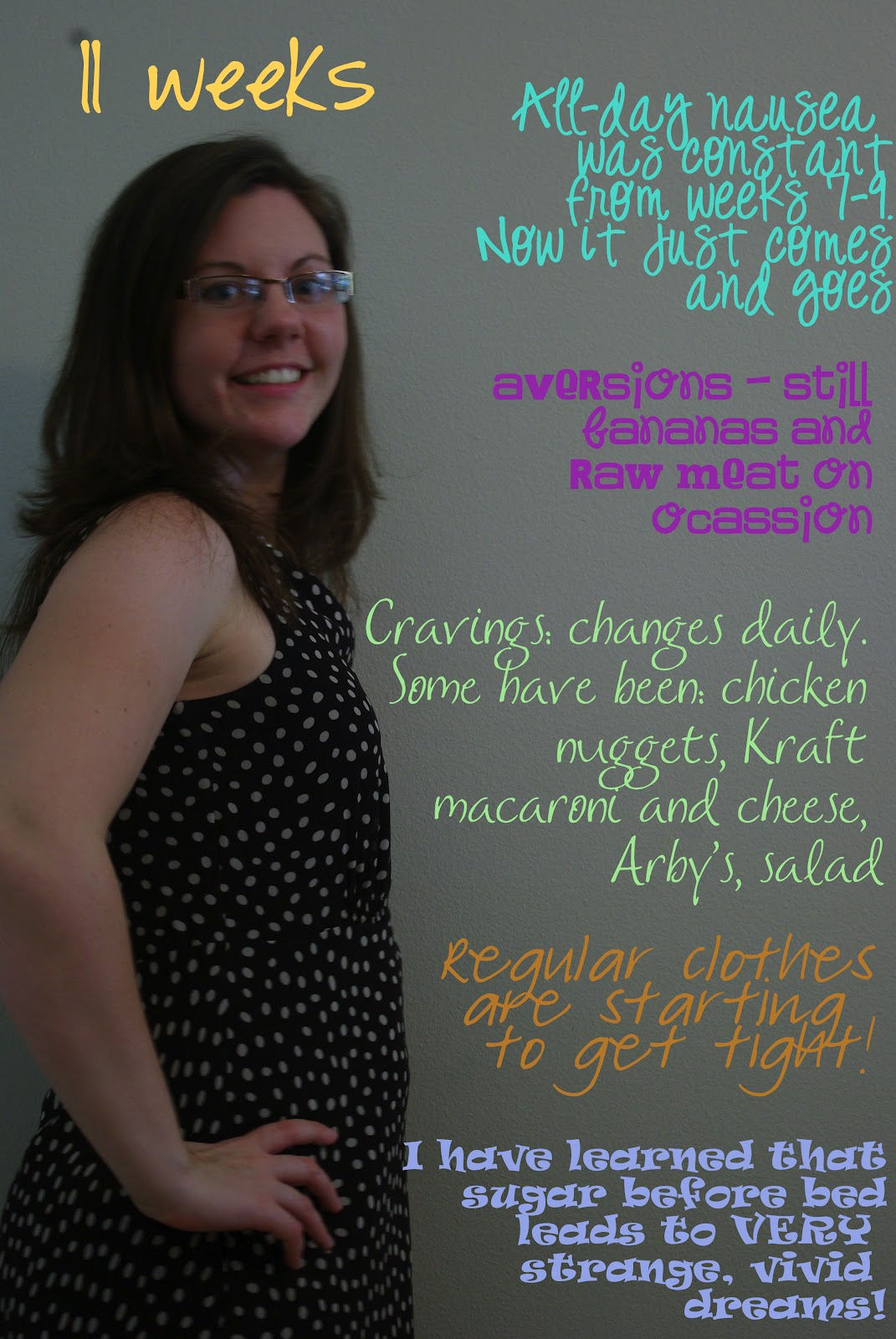 Baby Bump At 11 Weeks Related Keywords & Suggestions - Baby Bump At