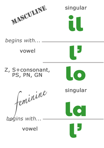 Grammar charts also level basic italian memrise rh