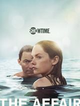 Assistir The Affair 3 Temporada Online Dublado e Legendado