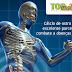 Osteoporose e o Suplemento de Cálcio