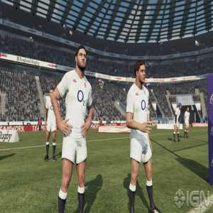 Rugby Challenge Setup Download