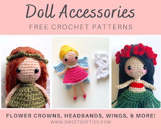 Doll Accessories Tutorial (Underwear & Shoes) - YouTube | 256x320