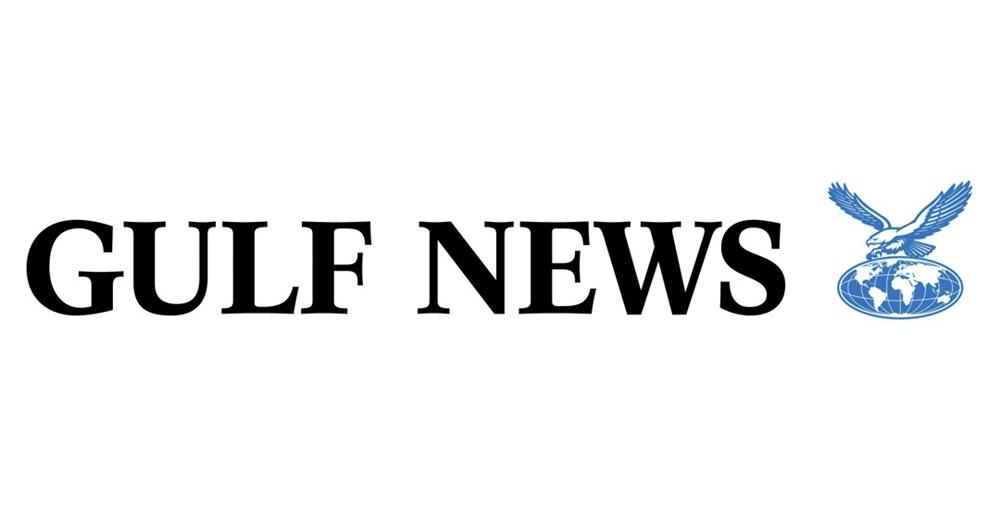Gulfnews Com Gulf News Customer Service Contact Toll Free Phone Number E Mail Address