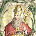 St. Liborius, Bishop of Mans, Confessor
