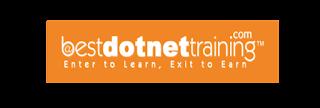 Net online training