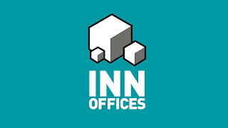 Inn Offices Metroquinto