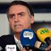 Bolsonaro lidera com 60,6% dos votos válidos