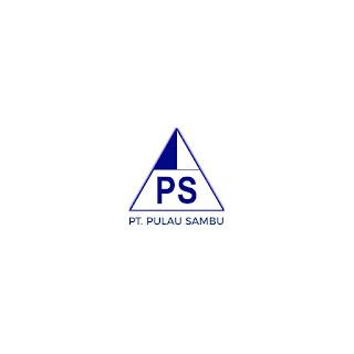 Lowongan Kerja PT. Pulau Sumbu Terbaru
