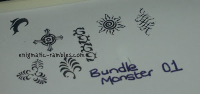 bundle_monster_BM01_stamping_plate