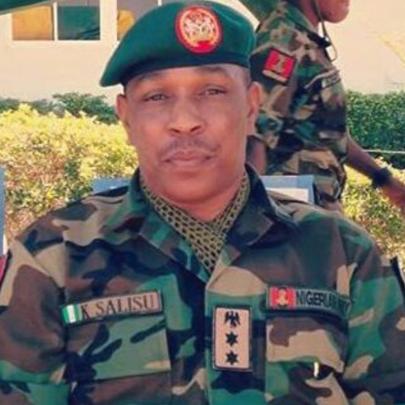 soldiers killed boko haram