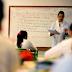 Sindicatos de la educación tienen reparos sobre reinicio de clases y se reunirán con el Codicen