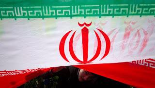Iran Siap Kirim Dosen dan Mahasiswa ke UIII