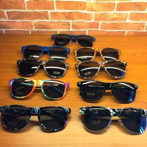 Just Things PH Accessories - Shades