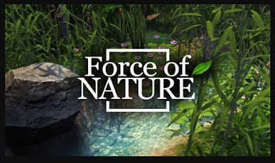 Force of Nature Download