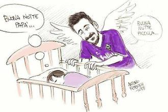 Το συγκλονιστικό σκίτσο για το θάνατο του Αστόρι